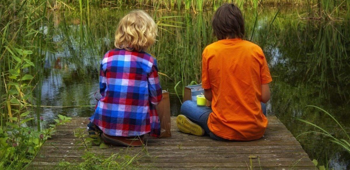 Mecanismul Tulburărilor De Anxietate La Copii și Adolescenți