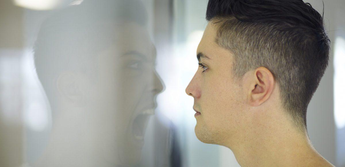 Terapia Schemelor în Tulburarea De Personalitate Borderline (partea A 2-a)