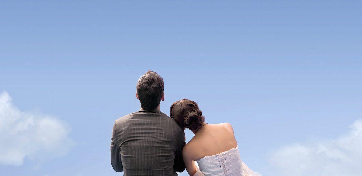 Relațiile Interumane Sunt Imperfecte?!