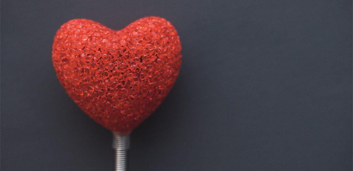 Alege Să Celebrezi Iubirea în Ce Zi Vrei Tu!