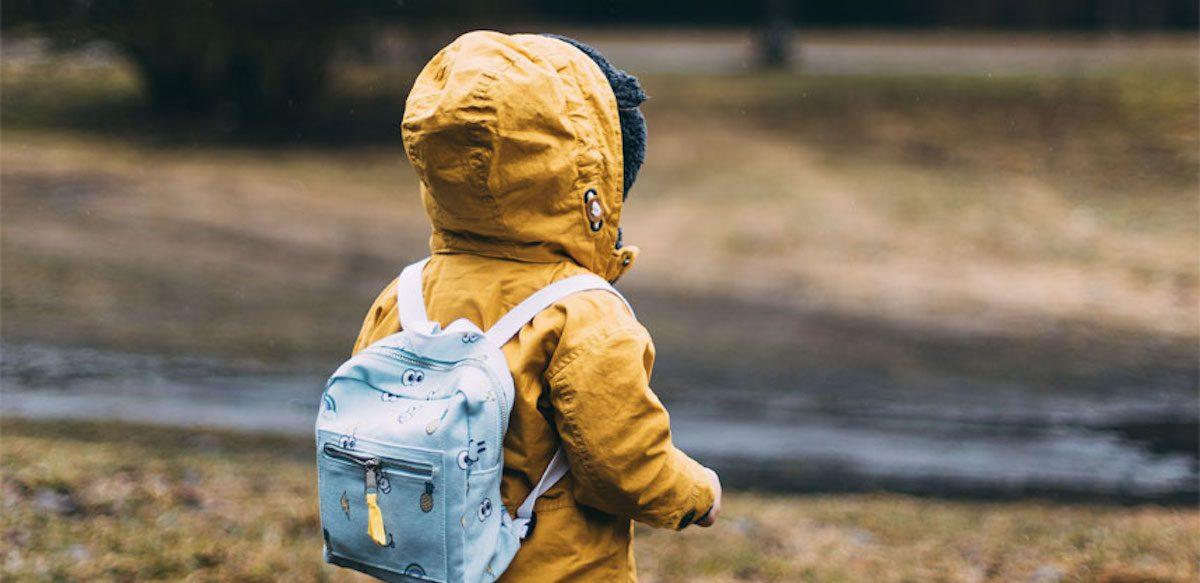 Cititorii întreabă: Ce E De Făcut, Când Părinţii Divorţează?