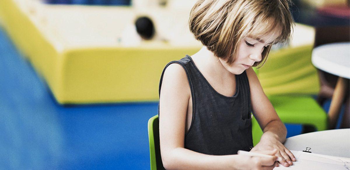 Cum Ajutăm Copiii, în Lupta Cu Temele Pentru Acasă