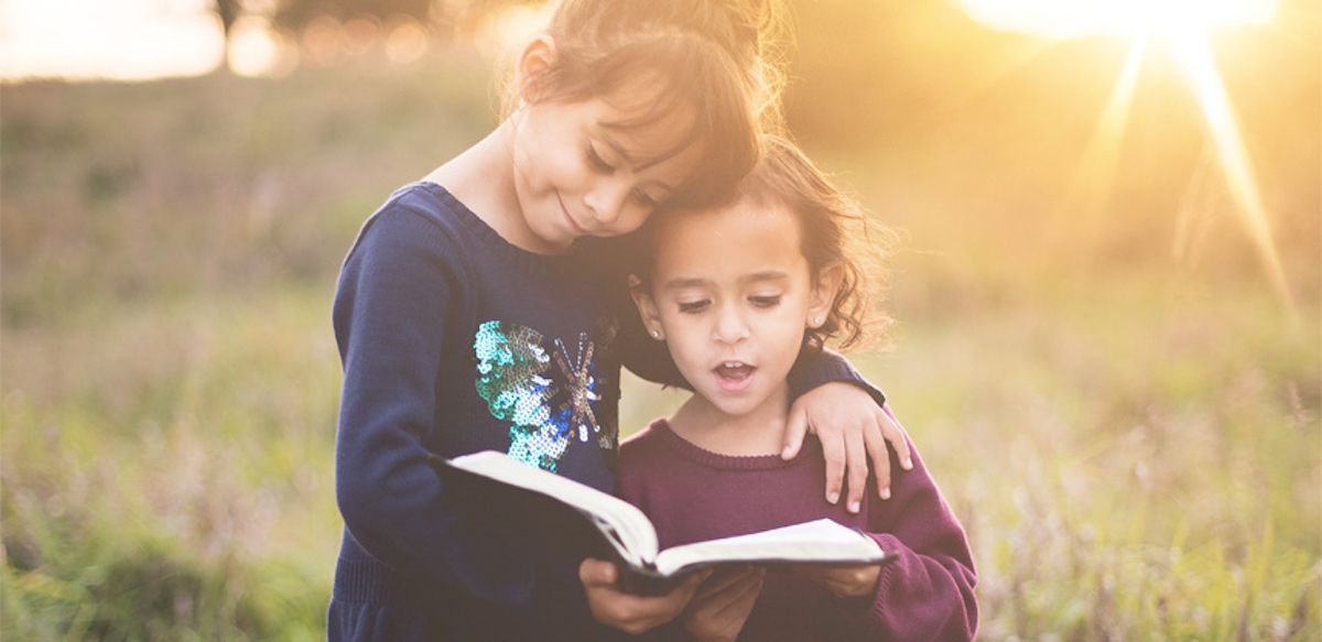 Cititorii întreabă: Cum Să Cultivăm Cititul Din Plăcere?