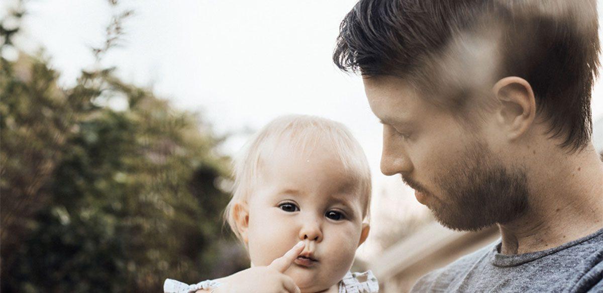 Cititorii întreabă: Părinți Diferiți – Viziuni Diferite