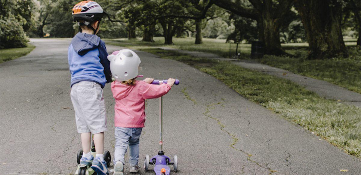 Cum îi Facem Pe Copiii Noștri Să Se Simtă Iubiți? (Cum îi Facem Pe Frați Să Se Simtă Iubiți)