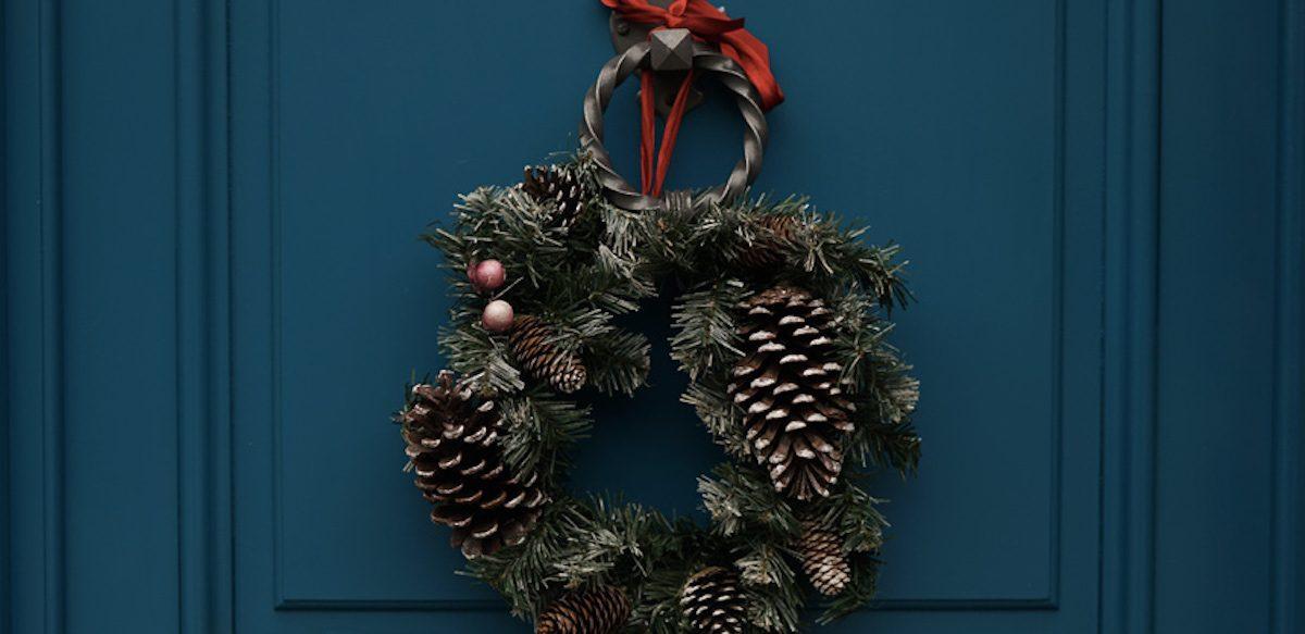 Cum Ne Cultivăm Armonia în Familie, înainte De Crăciun?