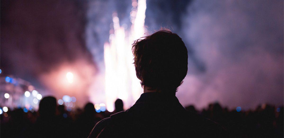 Cum Ne Respectăm Rezoluțiile De Anul Nou?