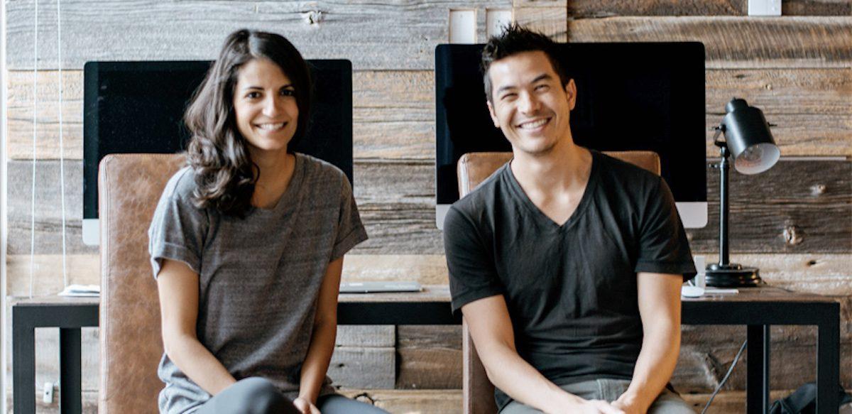 Cuplurile Fericite Nu Se Nasc Astfel, Ci Devin: Cum Construim Fericirea în Cuplu