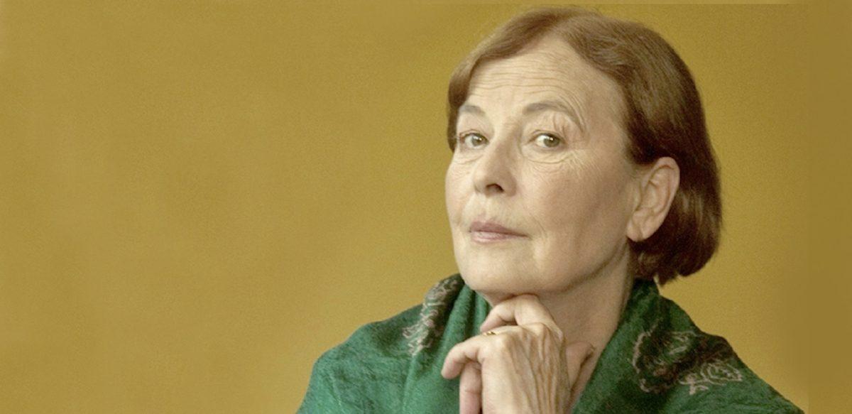 Interviu Cu Dr. Aurora Liiceanu – Parenting înainte și După '89