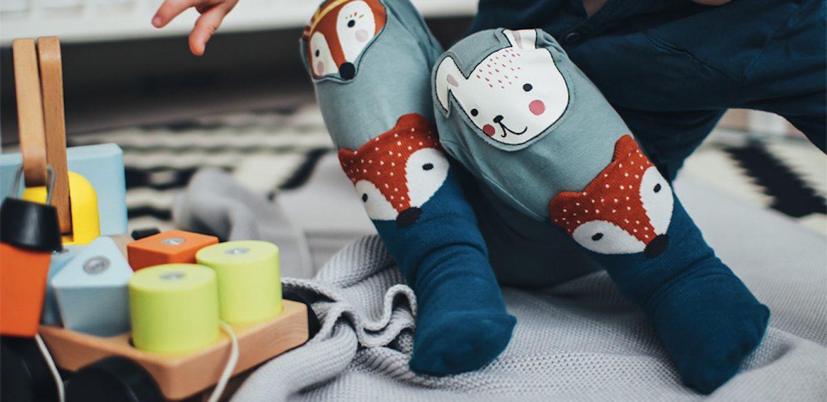 Pentru Cine și De Ce Cumpărăm Jucării în Luna Cadourilor? Sau Cum Să Fim Părinți Inteligenți și Cumpărători Conștienți