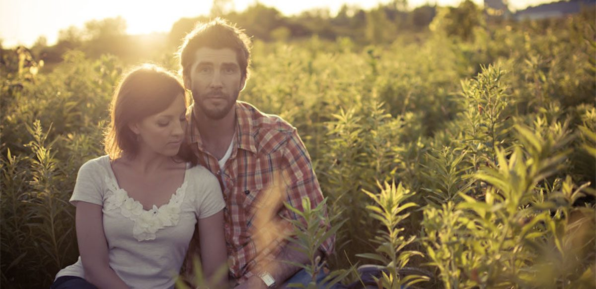 Tu în Ce Tipologie De Cuplu Trăiești?