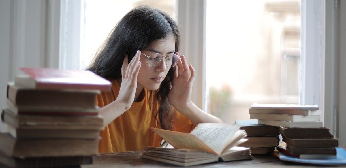 Cum Depășim Stresul Academic?