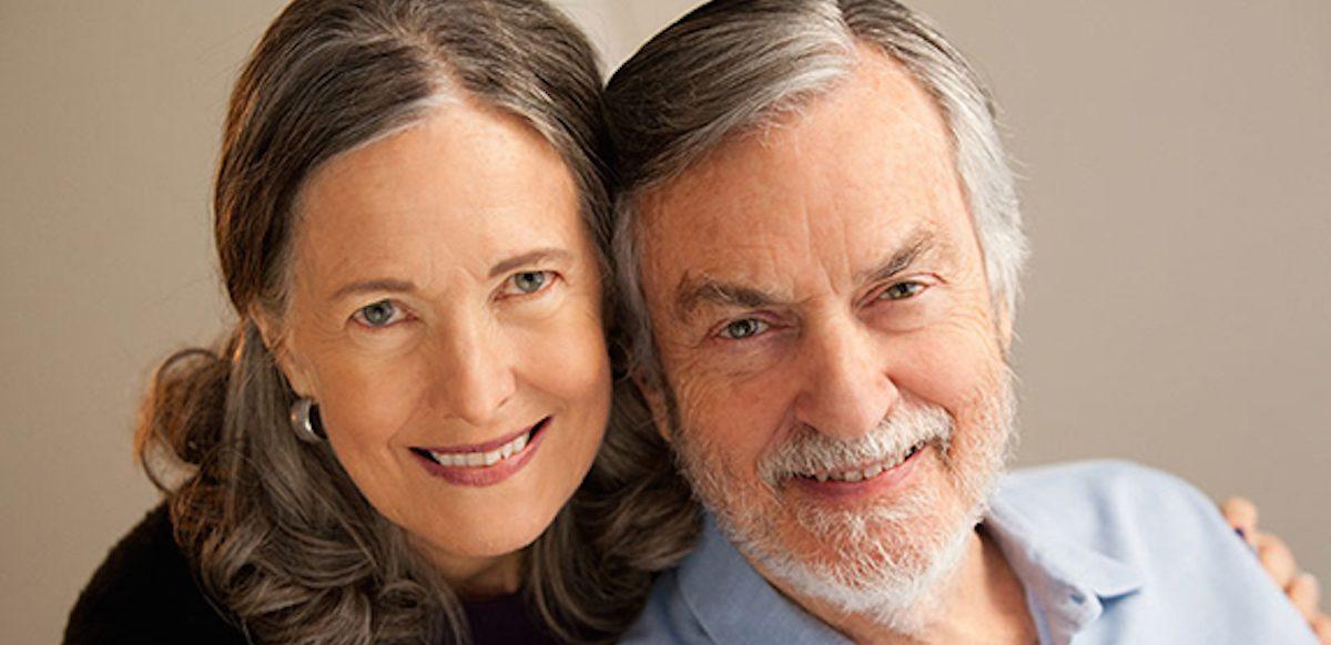 De Ce Se Ceartă Cuplurile? Interviu Cu Harville Hendrix și Helen LaKelly Hunt