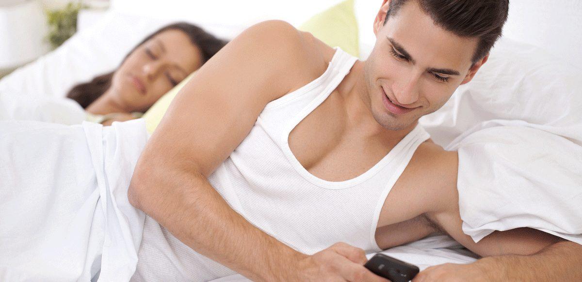 """""""Suntem Doar Prieteni"""": Infidelitatea Emoțională în Cuplu"""