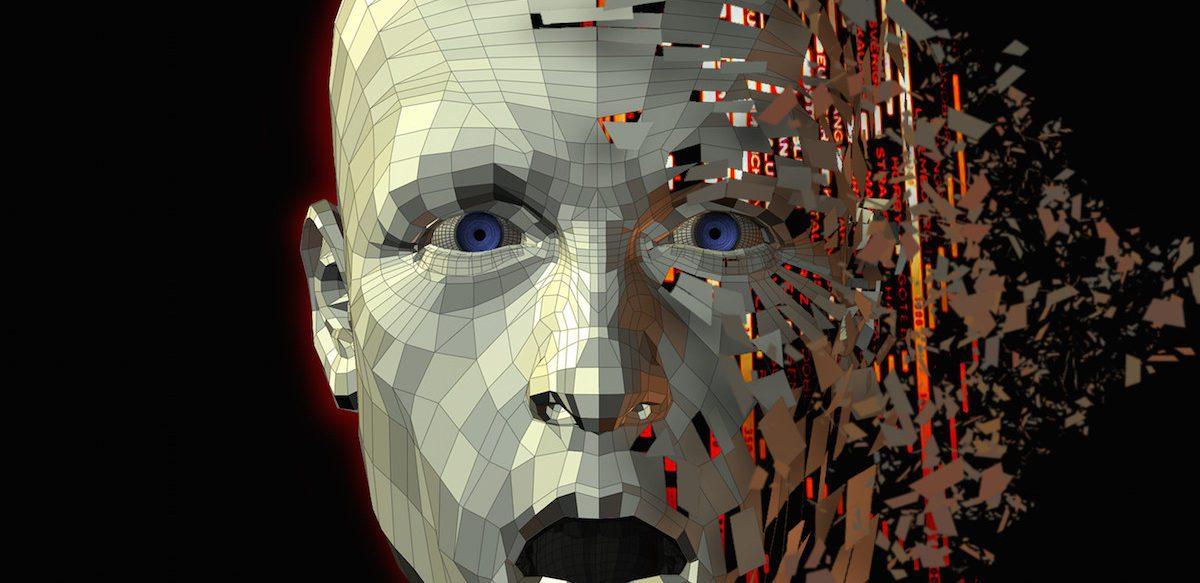Test: Care Este Profilul Tău Psihologic?