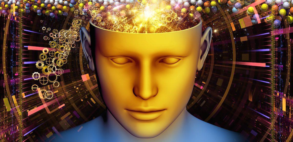 Test: Cât Este IQ-ul Tău Psihologic?