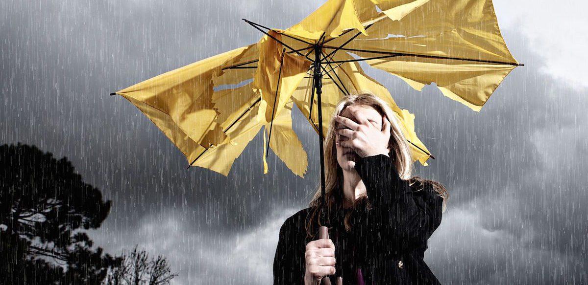 Test: Ce Fel De Vreme Corespunde Temperamentului Tău?