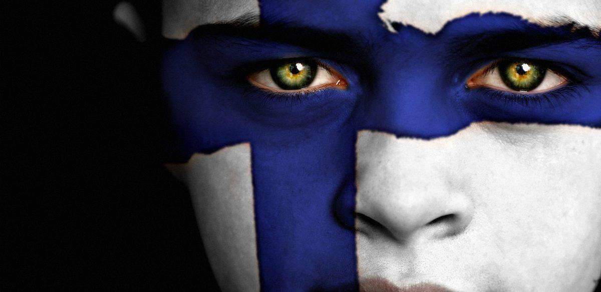 Test: Ce Naționalitate Are Subconștientul Tău?