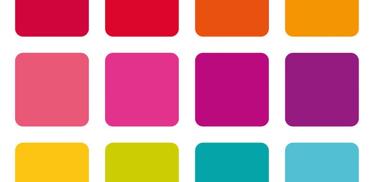 Test: Cât De Bine Vezi Culorile?