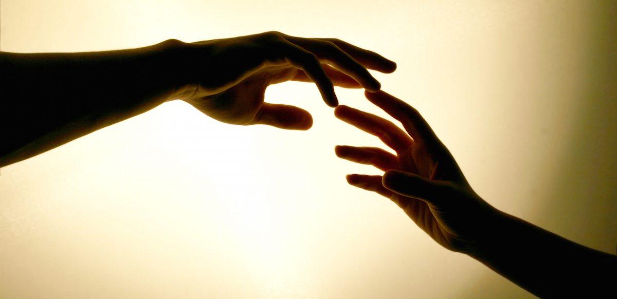 Test: Câtă încredere Ai în Ceilalți?