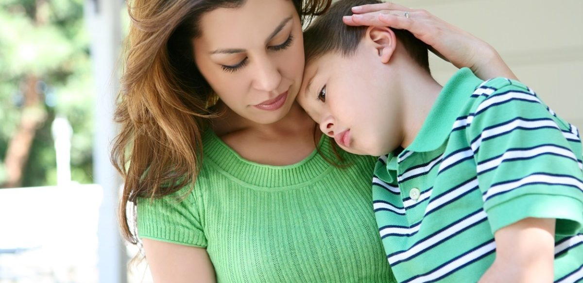 Secretul Din Spatele Conectării Părinte-copil