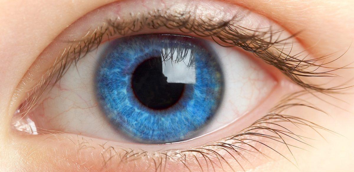 Test: Cât De Perceptiv Ești?