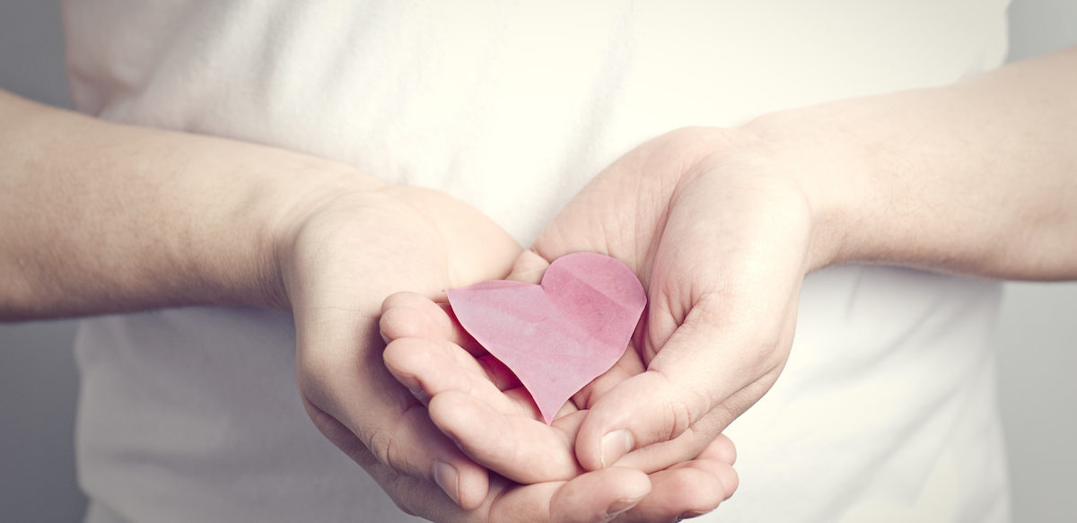 Merit Să Iubesc și Să Primesc Iubire?!