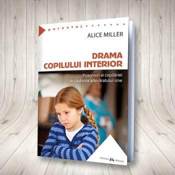 Drama Copilului Interior