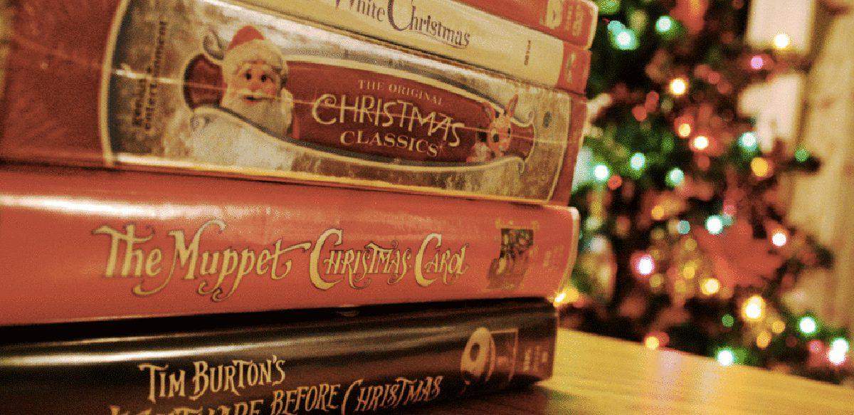 Test: În Ce Film De Crăciun Ai Juca?