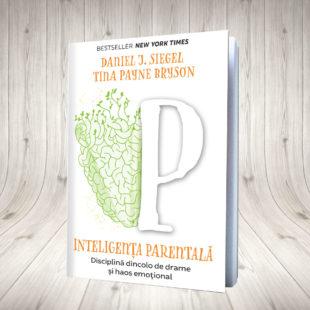 Inteligența parentală