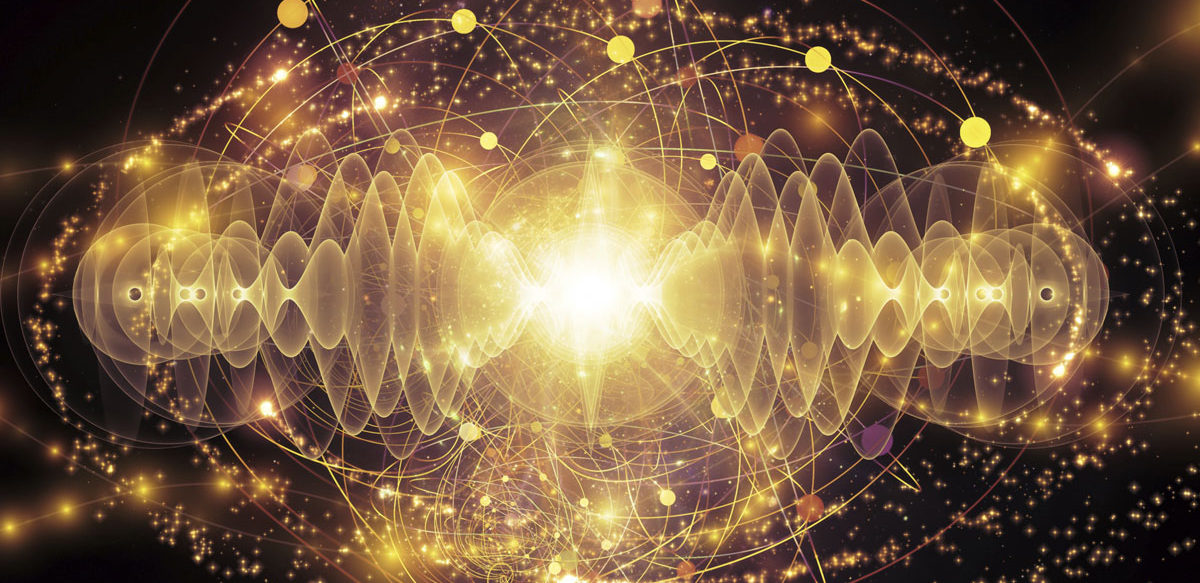 Care Este Funcția Dominantă A Creierului Tău?