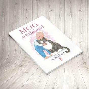 MOG și Bebelușul