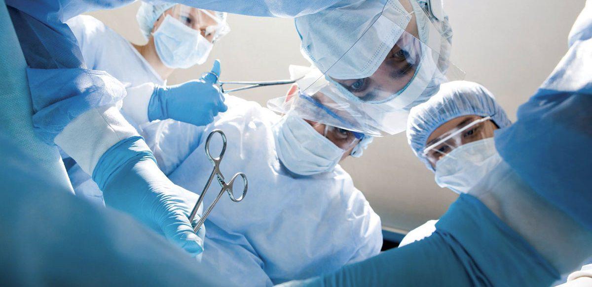 Cum Ne Pregătim Fizic și Psihic Pentru O Intervenție Chirurgicală