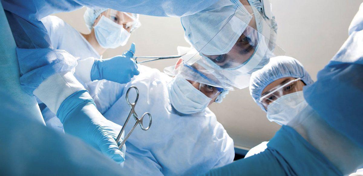 Pregătirea preoperatorie din punct de vedere nutrițional – Clinica Cosmedica
