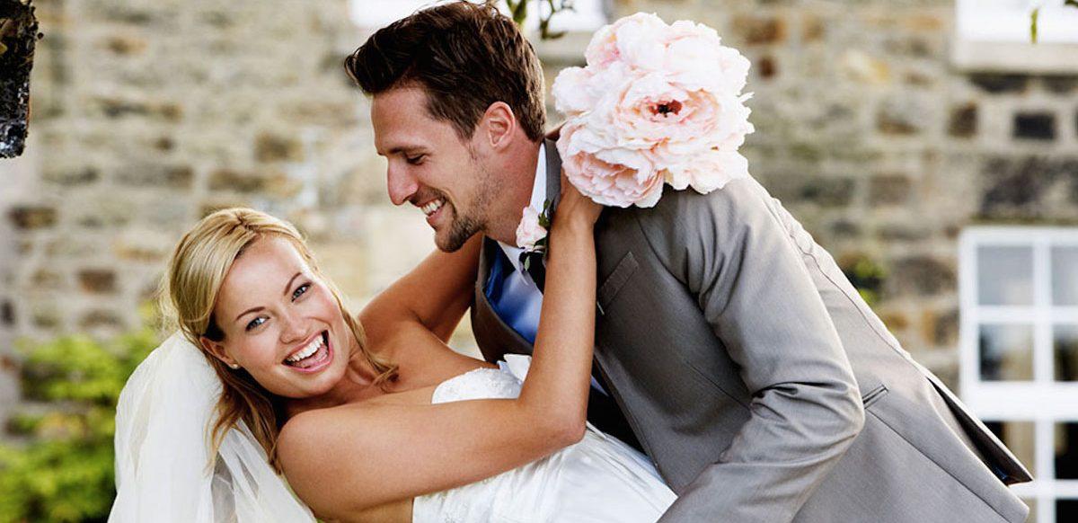 Despre Nuntă, Concept, Sursă De Reconstrucție Interioară și Ancorare în Contextul Social