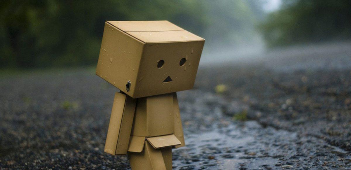 Mindfulness Schimbă Felul în Care Procesăm Tristeţea
