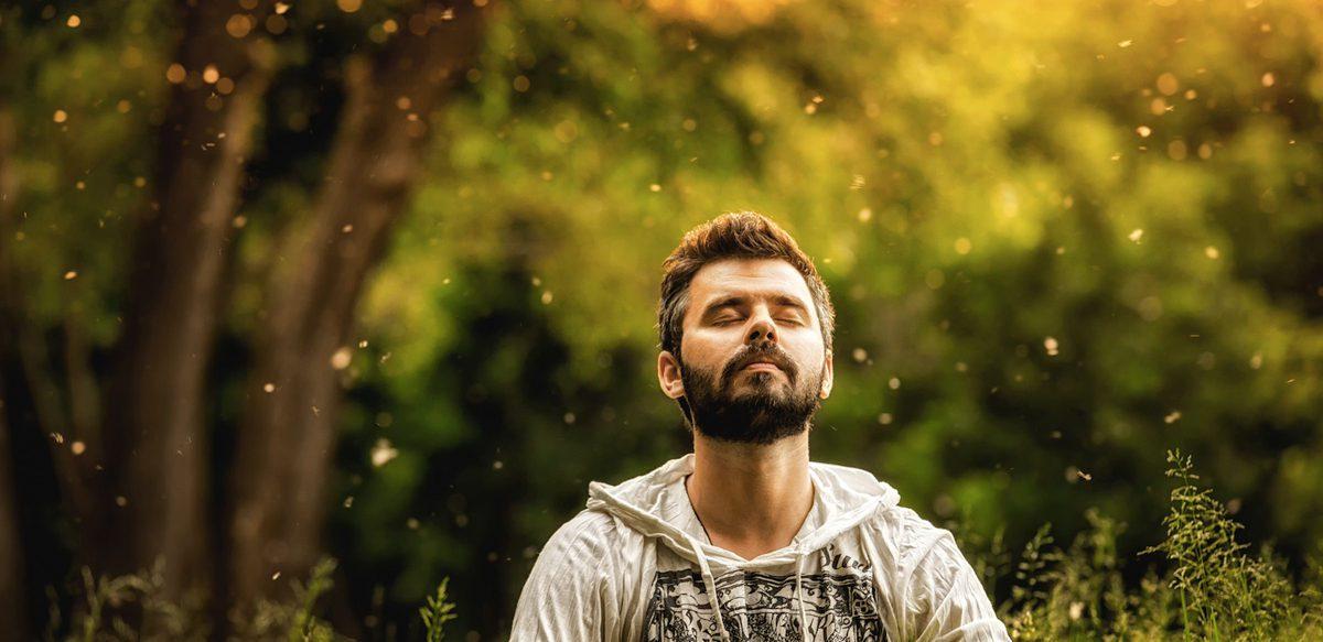 O Meditație De Bază Pentru A întări Conexiunile Neuronale, Astfel încât Mindfulness-ul și Compasiunea Să Fie Răspunsul Automat Al Creierului Nostru La Stres