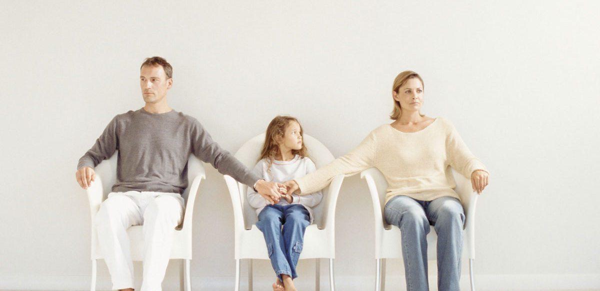 Cum Le Vorbim Copiilor Despre Divorţ