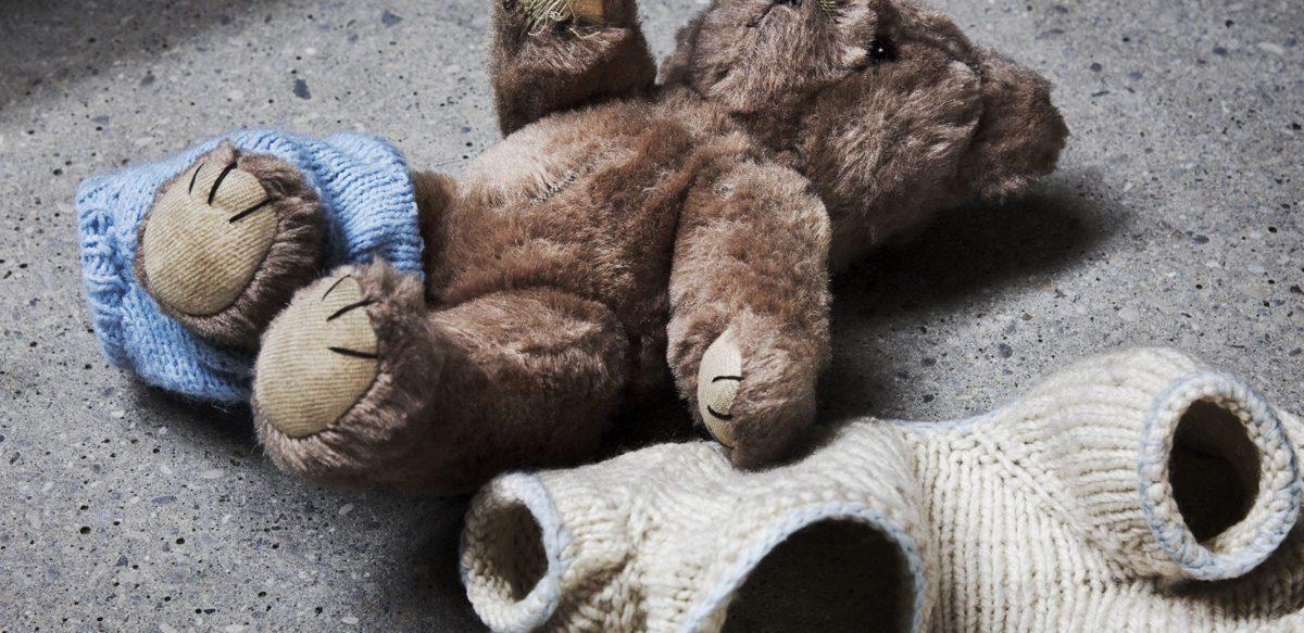 Incestul Emoțional – Când Părinții Fac Din Copiii Lor, Parteneri!