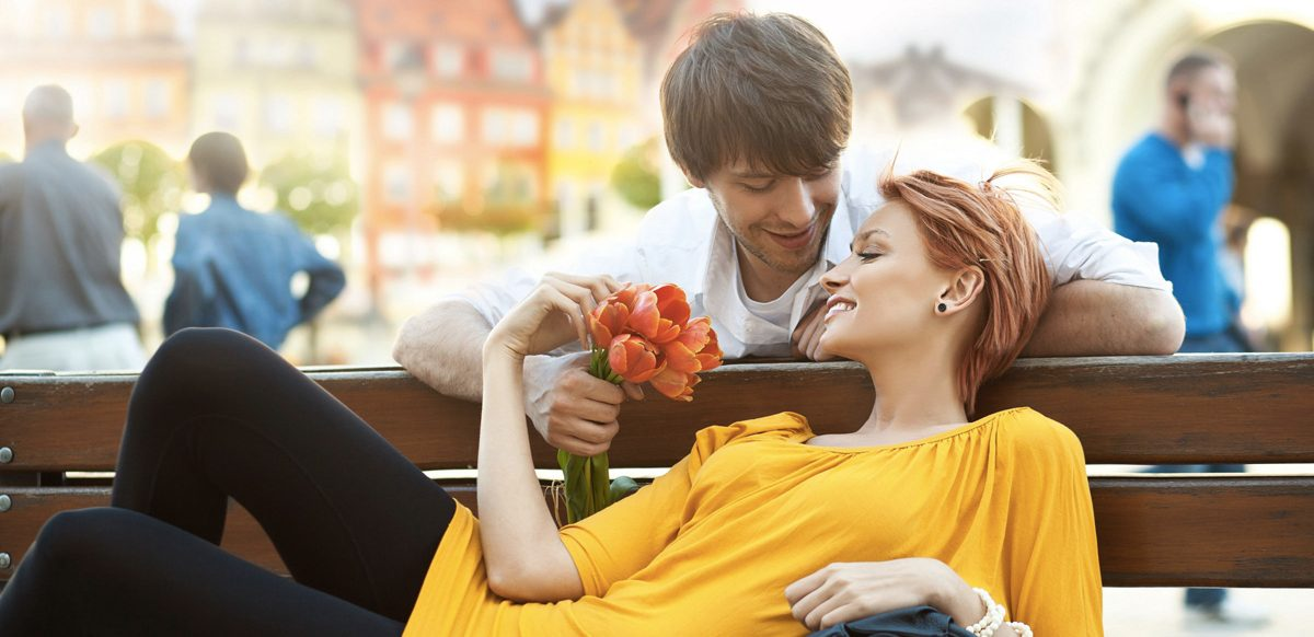 """Unde Este Persoana """"perfectă"""" De Care M-am îndrăgostit? Cum Am Descoperit Că Dragostea Nu E Oarbă"""