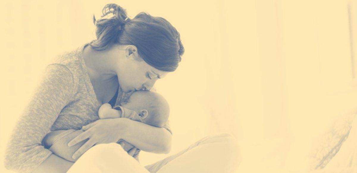 Acest Insight Revoluționar Cu Privire La Educația Parentală îți Va Fi De Folos în Viața Ta Romantică