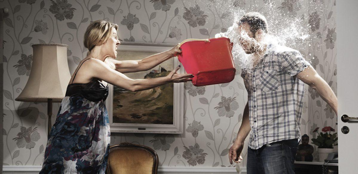 Cele Mai Comune Probleme în Relații și Cum Le Rezolvăm