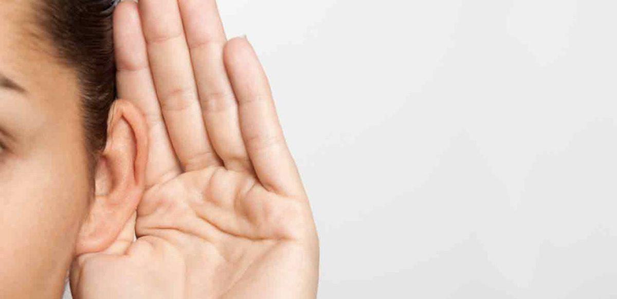 Cu Ce Empatizăm Când Nu Avem Organ De Ascultare?