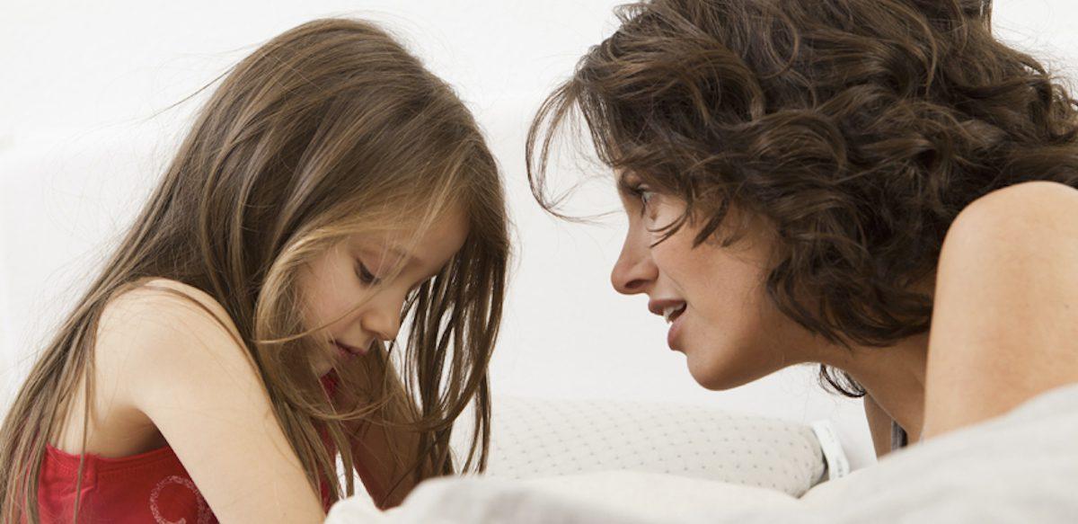 Cum Să Răspunzi Când Copilul Tău Este Lipsit De Respect