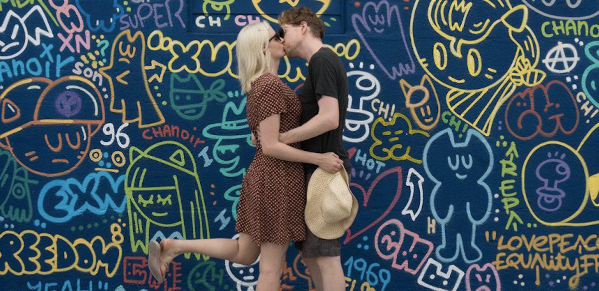 Cuplurile Fericite Postează Mai Rar Pe Site-urile De Socializare Lucruri Despre Relația Lor. Iată De Ce: