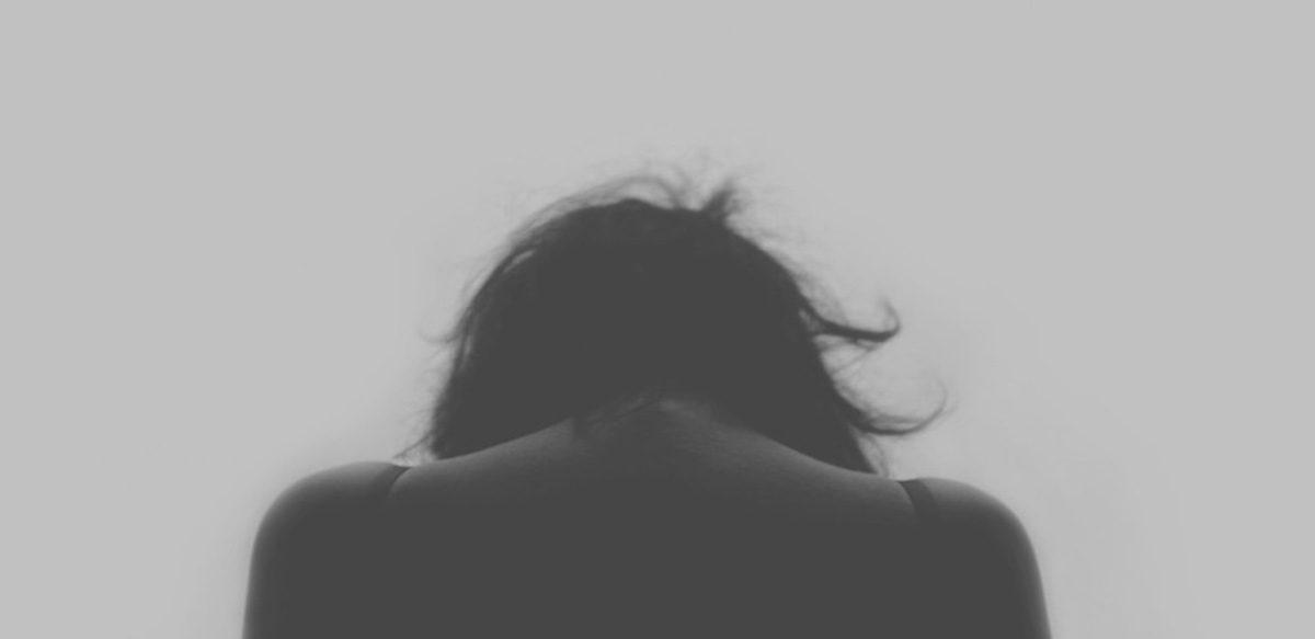 Frica Activată De Schimbare în Relaţie