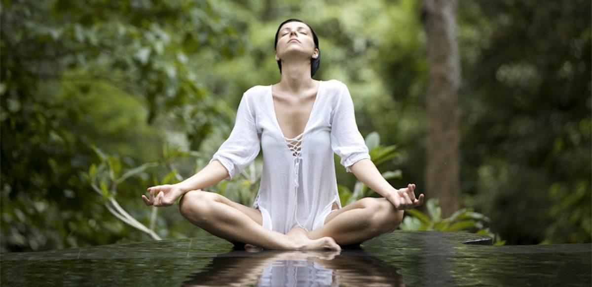 Meditația Poate Susține Emoțiile, Dar Numai Prezența Altor Oameni Ne Poate Ajuta Să Ne Vindecăm