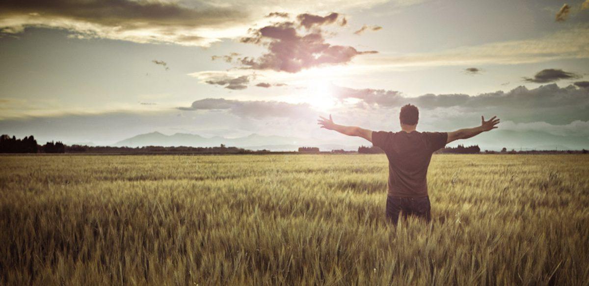 Recunoștința Nu Este Despre Rezultat, Ci Despre A Cultiva Binele Din Noi!