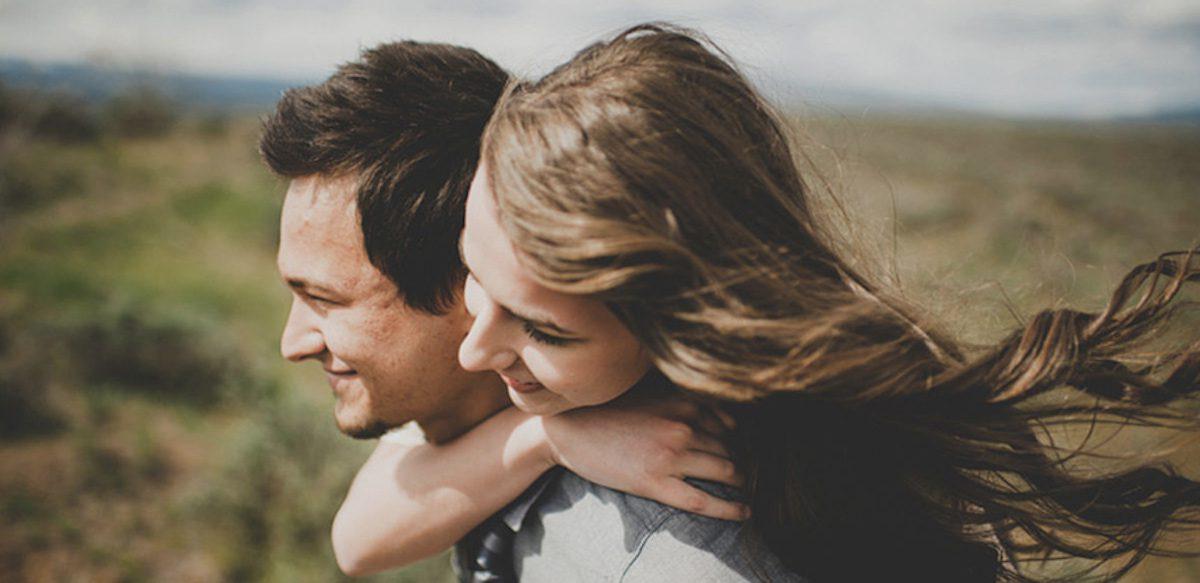 De Ce Trebuie Să îi Accepți Nevoile Partenerului Tău