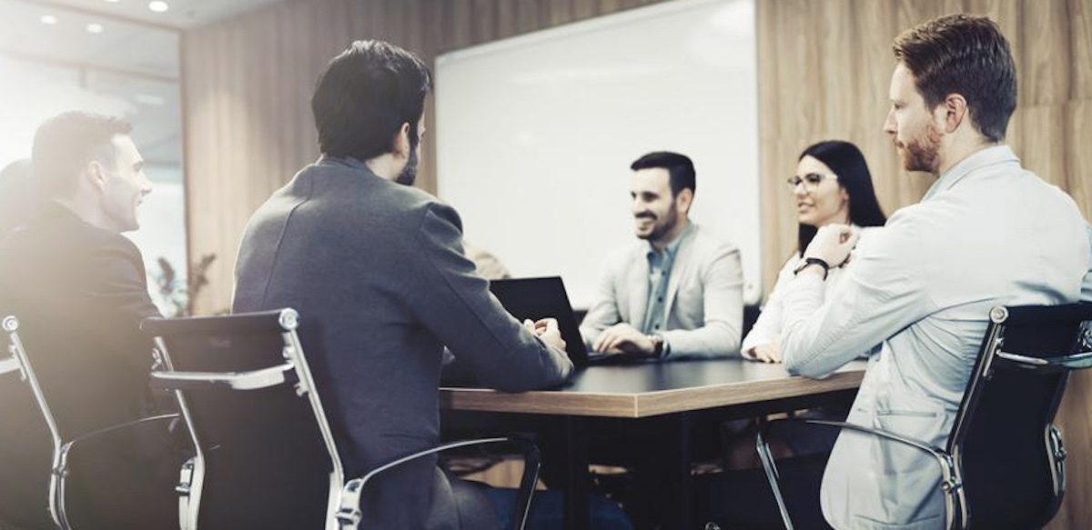 Maximizează-ți Capacitățile De Leader și Paleta Posibilităților. Interviu Cu Dr. Daniel J. Siegel